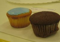Img_4215a_2